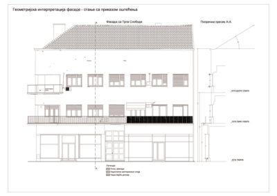 Geometrijska-interpretacija-fasade-Trg-Slobode---Zavod-za-zastitu-spomenika-grada-Novog-Sada
